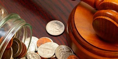 Direito Tributário, um dos serviços da Foz Sociedade de Advogados